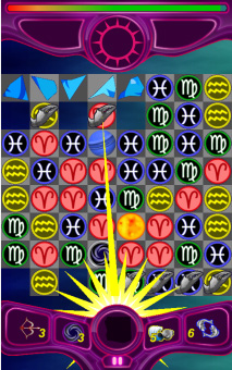 <b>Zodiac Jewels 2 for blackberry games</b>