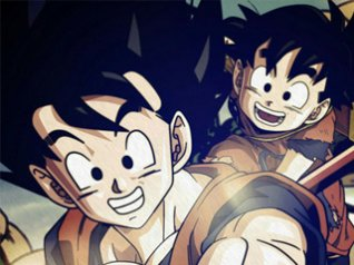 <b>Dragon Ball HD wallpaper</b>