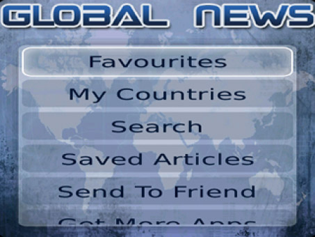 <b>Global News 1.0.21 for 99xx apps</b>