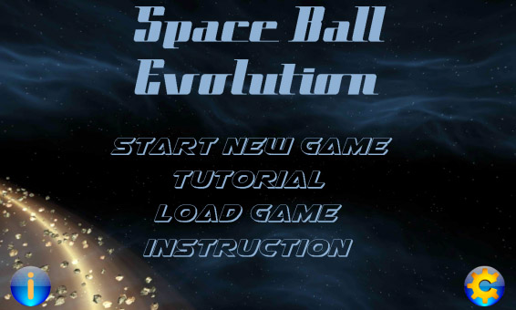 <b>Space Ball Evolution Free download</b>