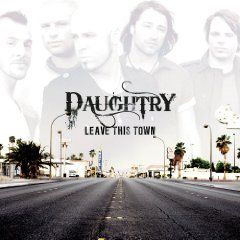 <b>Chris Daughtry - No Surprise ringtones</b>