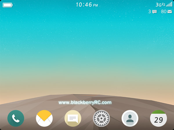 <b>free G3 theme for BB 9000,89xx os5.0</b>