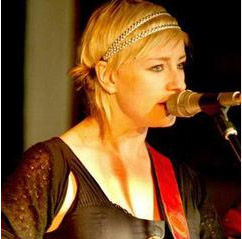<b>Mr Kill - Cathy Davey for blackberry ringtones</b>