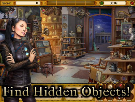 <b>Hidden ob<x>jects: Mystery Society 1.0.1 Passport</b>