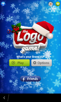 <b>The Logo Game for BB10 GAMES</b>