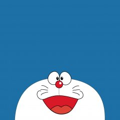 <b>DORAEMON WALLPAPER</b>