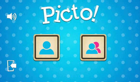 <b>Picto! for z10,z30,playbook games</b>