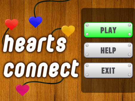 <b>Hearts Connect 1.1.1 for 99xx games</b>