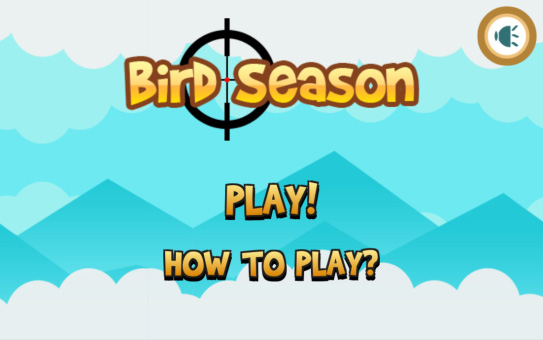 <b>Bird Season 4.0.0.1 for blackberry 10 games</b>