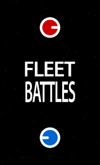 <b>Fleet Battles for Q10, Z10, Playbook games</b>