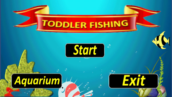 <b>Toddler Fishing 1.0.0.1 for bb classic games</b>
