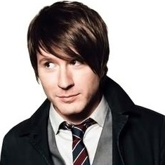 <b>Owl City Hanson - Unbelievable ringtones</b>
