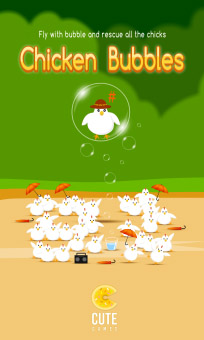 <b>Chicken Bubbles for leap, p9982 game</b>