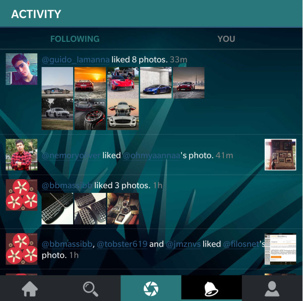 <b>Inst10 for Instagram bb passport apps</b>