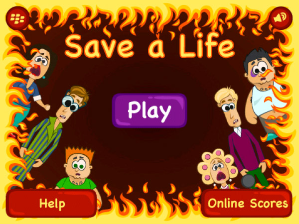 <b>Save a Life for 9900,9930,9981 game</b>