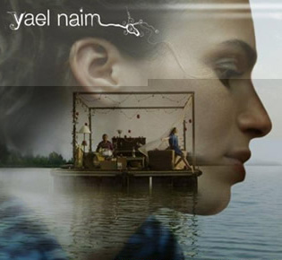 <b>Yael Naim - New Soul for blackberry ringtone</b>