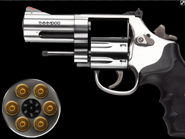 <b>Revolver 1.7 for blackberry games</b>
