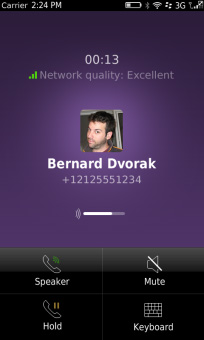 <b>Viber 3.1.16 for blackberry apps</b>