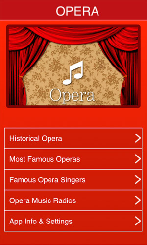 <b>Opera apps for blackberry 10</b>