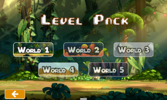<b>Strawberry Kong 1.0.1 for blackberry world games</b>