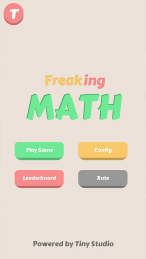 <b>Freaking Math 1.0.0.1 for blackberry games</b>