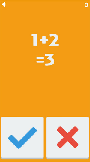 <b>Freaking Math 0.0.1.1 for blackberry games</b>