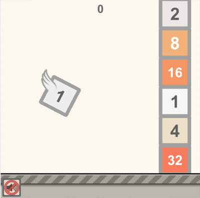 <b>Flappy 2048 v0.0.1.428 for blackberry game</b>
