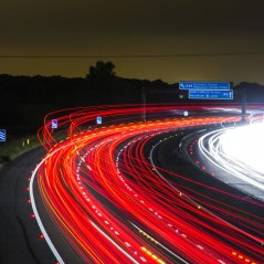 <b>night road 1440x1440 hd wallpaper</b>