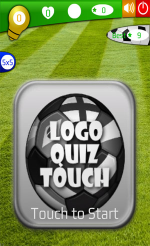 <b>Football Club Quiz Touch v1.0.1</b>
