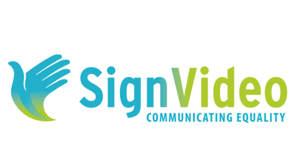 <b>SignVideo 1.0.3624 for blackberry leap apps</b>