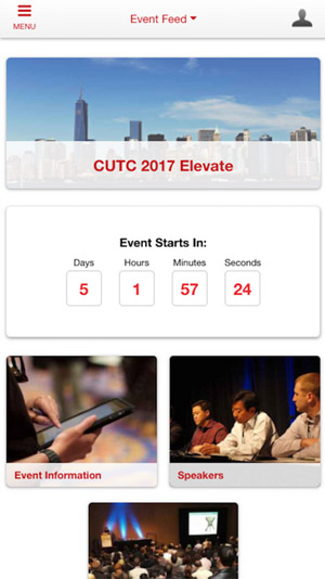 <b>CUTC2017 v1.0 blackberry apps</b>