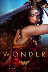 <b>WONDER WOMAN 1080x1620 hd wallpaper 01</b>