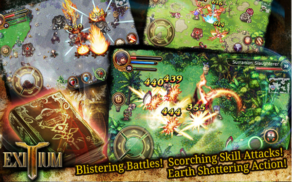 <b>Saviors of Vardonia v1.0.112 blackberry game</b>