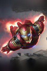 <b>ironman wallpaper for blackberry keyone</b>