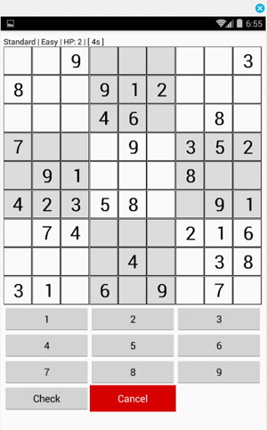 <b>free Sudoku for blackberry game</b>