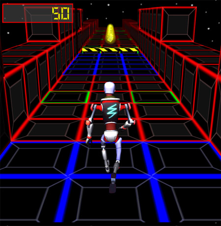 <b>Laser Bolt for blackberry 10 games free download</b>