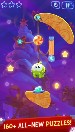 <b>Cut the Rope: Magic FOR free android games downlo</b>