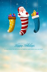 happy Christmas wallpaper for keyone download