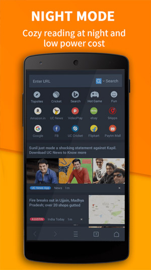 <b>UC Browser for blackberry google play download</b>