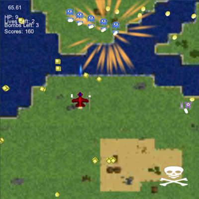 <b>Shmup 2D game for blackberry 10 free download</b>
